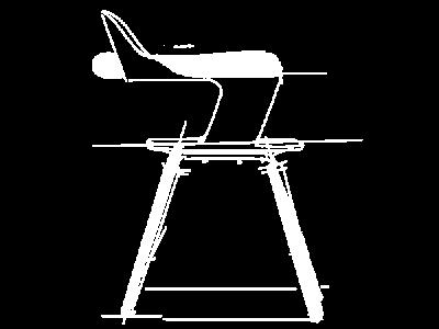 silla-2